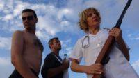 , «Ο Κύκνος» της Elizabeth Egloff στο θέατρο Αγγέλων Βήμα