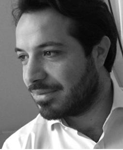 """, Mahir Guven """"Μεγάλος αδερφός"""" από τις εκδόσεις 'Ικαρος"""