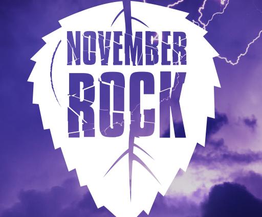 """, 27η Νοεμβρίου – Ότι """"έζησε"""" η Rock μουσική μια τέτοια μέρα"""