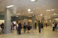 , C.T. of Arts Ένας νέος εικαστικός και πολύμορφος χώρος… γεννήθηκε!