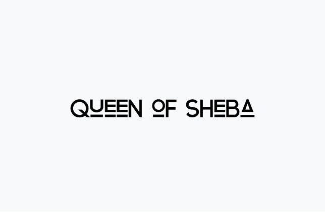 """Η """"Queen of Sheba"""" στο Privilege Athens για μοναδικά dj sets"""