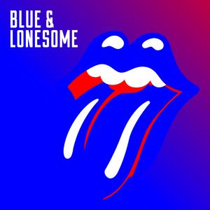, Blue & Lonesome – Οι Rolling Stones παίρνουν (ξανά) Grammy μετά από 23 χρόνια