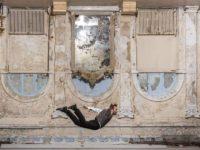 , «Όλα Δικά Μας» με την Ρένα Μόρφη & τον Γιάννη Στάνκογλου | Πρώτο Video Clip από την ταινία «Φαντασία» του Αλέξη Καρδαρά