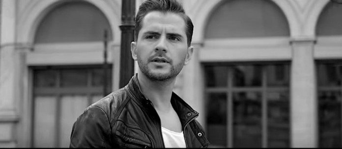Ο Ανδρέας Δρακόπουλος επιστρέφει για μια μοναδική εμφάνιση στην Πόλη του