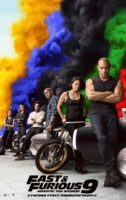 , The Road To Fast & Furious 9