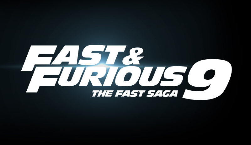 The Road To Fast & Furious 9
