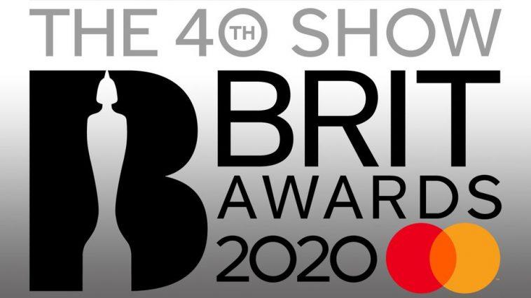 Οι υποψηφιότητες για τα μουσικά BRIT Awards του 2020 (μαζί με τις προβλέψεις μας)