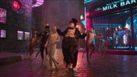 , Cats   Από 23 Ιανουαρίου στους κινηματογράφους από την Universal