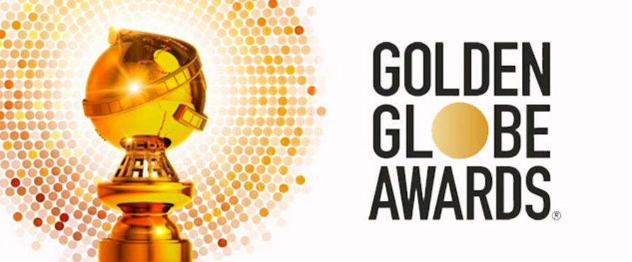 Χρυσές Σφαίρες 2020: Δείτε τη λίστα με τους νικητές!