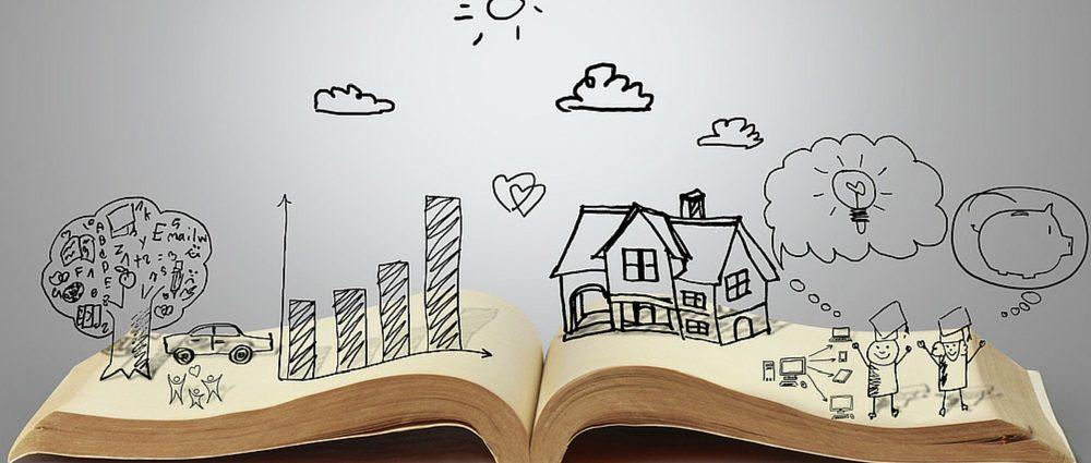 , «Γράψε, μπορείς» – Μία πρωτοβουλία από τις εκδόσεις Γ.Κ.ΕΛΕΥΘΕΡΟΥΔΑΚΗ (είναι ευκολότερο και κοστίζει λιγότερο, απ' όσο νομίζεις)