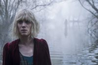, «Η Γκουβερνάντα» (The Turning) | Συνεχίζει στους Κινηματογράφους από την ODEON