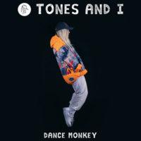 , Η Tones And I με το Dance Monkey καταρρίπτει τα ρεκόρ το ένα μετά το άλλο!