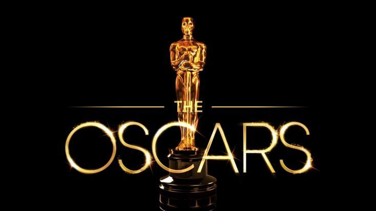 Μάθετε τις υποψηφιότητες για τα φετινά Oscars!