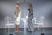 , «Ο Πατέρας» του Στρίντμπεργκ στο Θέατρο ΑΛΦΑ | Παράταση παραστάσεων