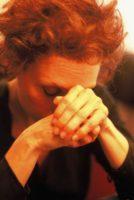 , Piaf:  Μια ζωή στο φως και στην σκιά   Σάββατο 25 Ιανουαρίου στο Christmas Theater