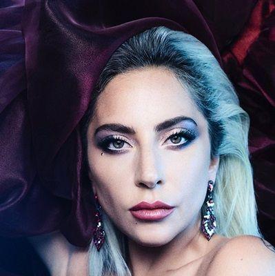 """Ακούστε το νέο single της Lady Gaga """"Stupid Love"""""""