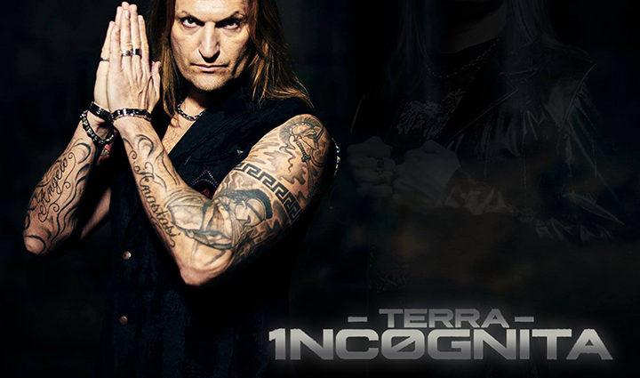 """, Οι Terra 1nc0gnita διασκευάζουν Γιώργο Νταλάρα με το τραγούδι """"STRANGER"""""""