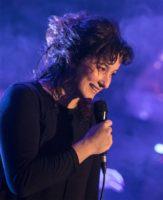 , 8 έως 17 Μαρτίου | Συναυλίες στην Αίθουσα Συναυλιών Φίλιππος Νάκας