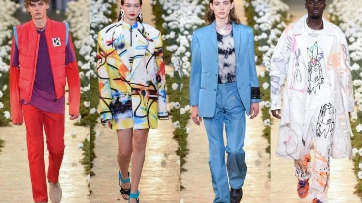 Ακυρώθηκε η Εβδομάδα Μόδας στη Σεούλ λόγω του κοροναϊού