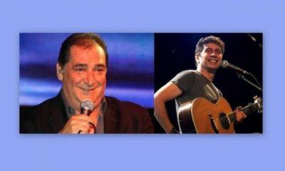 , Νικητές και νικημένοι του ελληνικού τραγουδιού εν έτει 2020
