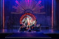 , CHICAGO | Θέατρο Ολύμπια – Δημοτικό Μουσικό Θέατρο Μαρία Κάλλας | Οι παραστάσεις συνεχίζονται