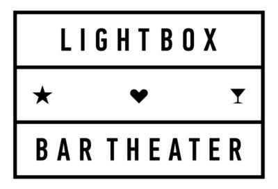 , «Τελευταία Εκπομπή» με τον Σταύρο Δουκουζγιάννη στο Light Box Bar Theater