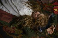 , «Μικρές Κυρίες» (Little Women) | 6 Φεβρουαρίου στους κινηματογράφους από τη Feelgood