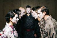 , Συνέντευξη: Στέλιος Πετράκης «Μετά την ίδρυση της Θεατρικής μου ομάδας akatsuki επαναπροσδιόρισα τις επιθυμίες και τους στόχους μου»