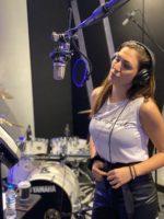 , Βασιλική Νταντά: Επιστρέφει με νέο τραγούδι έκπληξη (pics)