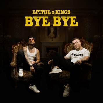 , Έρχεται το νέο hit των EPITHE x KINGS