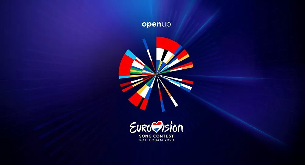 Eurovision 2020: Εναλλακτικό σχέδιο διάσωσης του φετινού διαγωνισμού από τη διοργάνωση