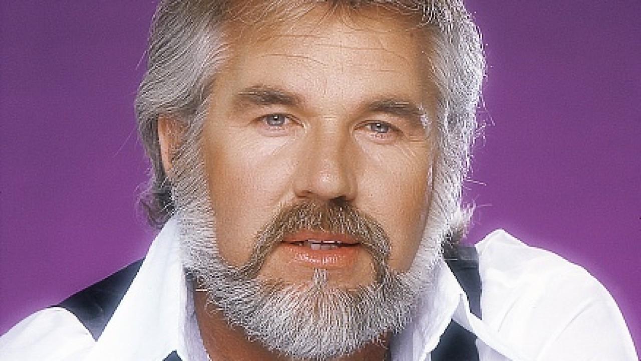 Έφυγε από τη ζωή σε ηλικία 81 ετών ο διάσημος τραγουδιστής της country Kenny Rogers