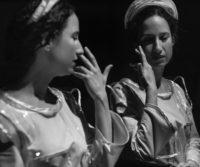 , «Η Σούπα» του Στυλιανού Παρρή στο θέατρο Ίσον
