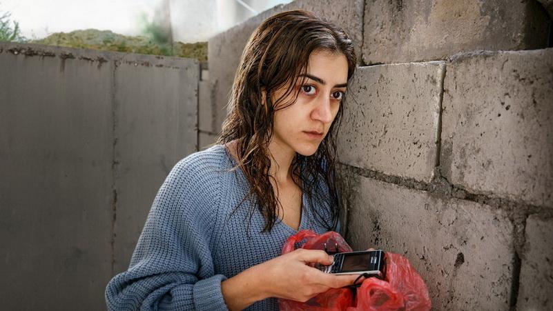 Χαλιφάτο : Η συγκλονιστική σειρά του Netflix που αξίζει να δείτε!