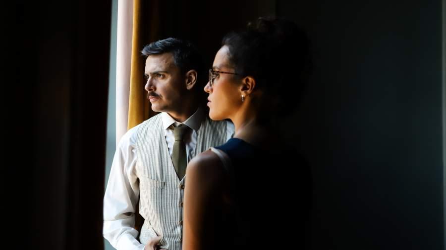 IΔΑΣ: Ο αιρετικός οραματιστής Ίων Δραγούμης και το χρονικό της δολοφονίας στον προαύλιο χώρο του Δημοτικού Θεάτρου Πειραιά