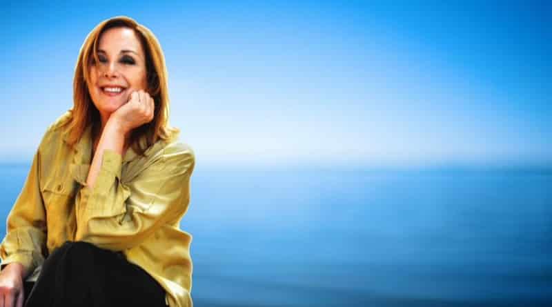 Κατερίνα Κόρου – «Γυαλέ μου» | Συμμετέχει ο Θοδωρής Κοτονιάς | Νέο Τραγούδι