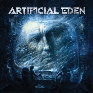 ARTIFICIAL EDEN: Νέο άλμπουμ και νέο συμβόλαιο με τη γερμανική Boersma Records!