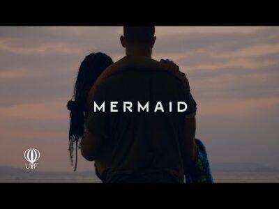 """Νέες κυκλοφορίες : Danai Nielsen – """"Mermaid"""""""
