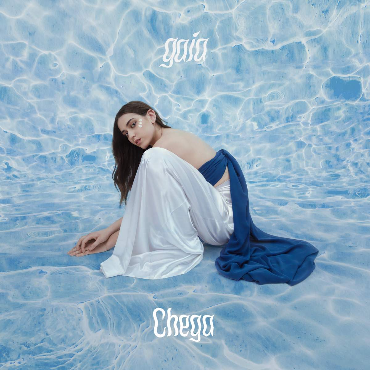 Introducing… Gaia: Η νέα ανερχόμενη Ιταλίδα καλλιτέχνιδα!