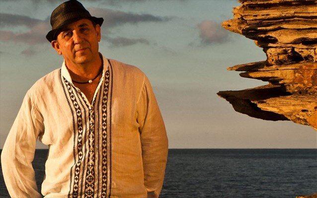 «Σίγησε» για πάντα ο DJ José Padilla (Χοσέ Παντίγια), «πατέρας» των Café del Mar