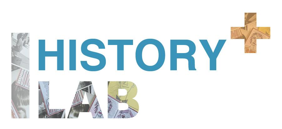 History+ Lab: Εργαστήρι Εφαρμοσμένης Ιστορίας – Ά Κύκλος | Ελληνοαμερικανική Ένωση