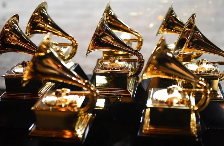 Αυτές είναι οι υποψηφιότητες των Grammy για το 2021