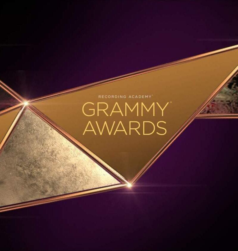 Συγχαρητήρια στους καλλιτέχνες της Sony Music για τις υποψηφιότητές τους στα 2021 Grammy Awards