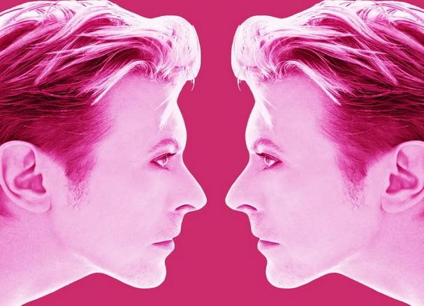 Δυο ανέκδοτα συλλεκτικά τραγούδια του David Bowie κυκλοφορούν!